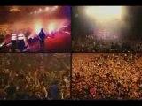 Slipknot - Spit It Out Live London Arena