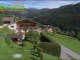 Vakantiehuis Salzburgerland Oostenrijk - Belvilla ...