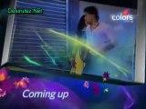 Rishto Se Badi Pratha - 10th December 2010 Part2