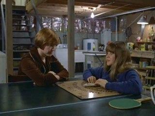 Ouija Board - Extrait Ouija Board (Anglais)