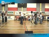 Battle mix 2006 Lig d justicier  vs Essentiel Style 1/2final