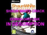 Hot ! SHAUN WHITE SKATEBOARDING PC CRACK ! + DOWNLOAD LINK !
