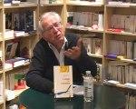 Bernard Friot : L'enjeu des retraites 2