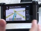 Nokia N8 : test du GPS (Ovi Cartes) - blog-n8.fr