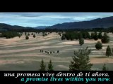 Enya - May It Be (Subtitulado) Calidad DVD