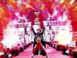 Theme Monday Night Raw - Seether (Remedy)