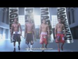 watch Vic Darchinyan vs Abner Mares full fight boxing live o