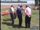Sivas Merkez Beştepe Köyü ve Harmancık Köyü