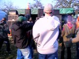 teuf d.froké avril  2005
