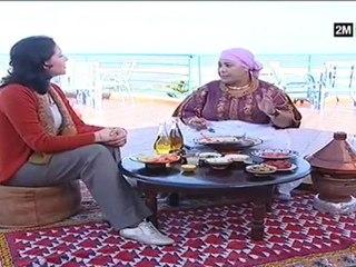 chhiwat bladi la sultana oualidia maroc walidia el jadida appartement immobilier