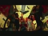 Dr. Dre Ft. Snoop Dogg & Akon - Kush (2010 New Clip)