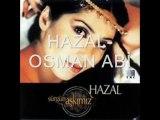 90lar Türkçe Pop Unutulmaya Yüz Tutmuş Şarkılar-12
