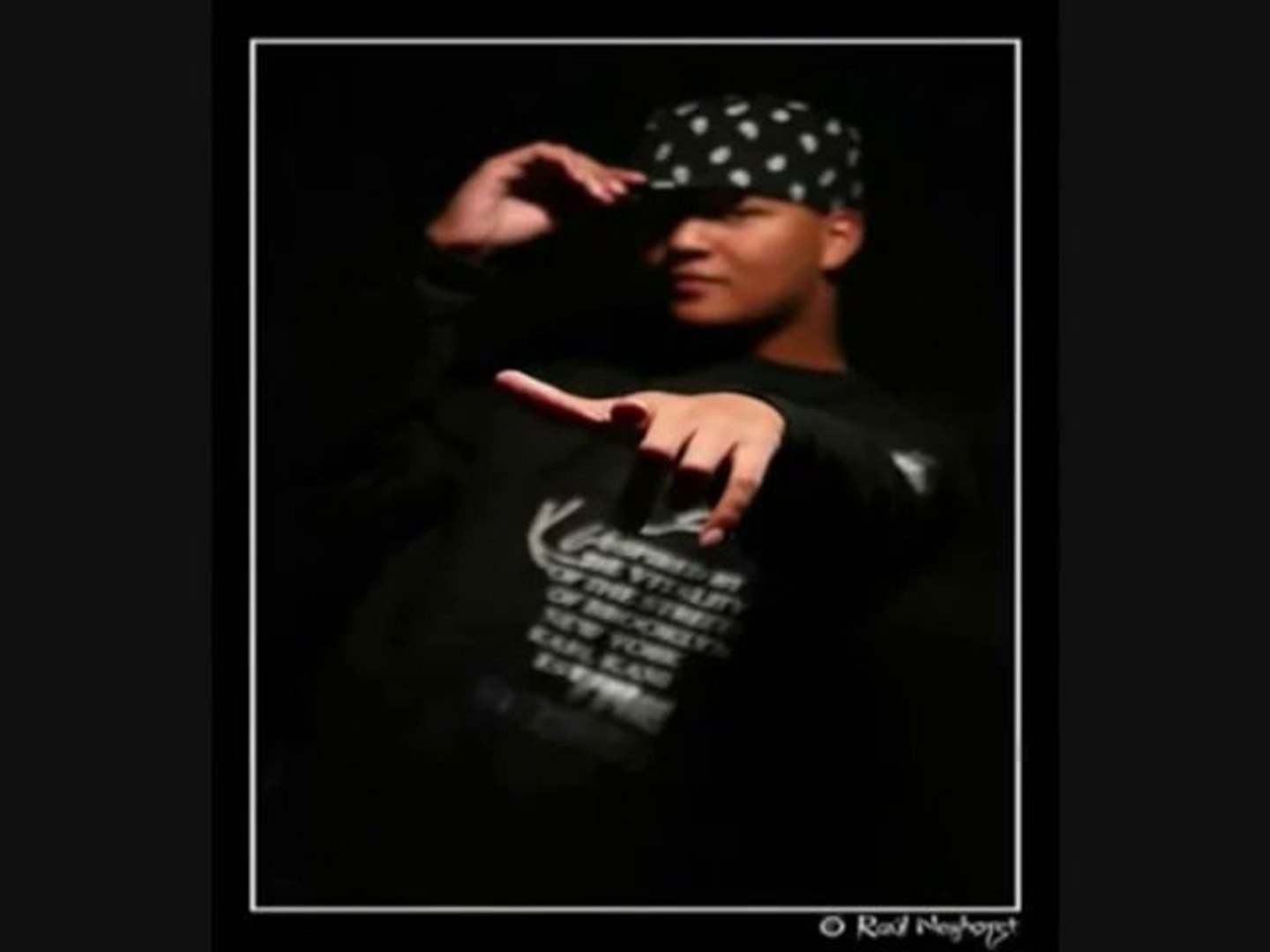 REGGAETON♫ GHETTO FLOW ft Dwayne Lace: Tonight - Escucha.com