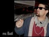 Joubinn feat. Anissa, Mc Baâl, Perro Flaco - Reggaeton XperienZ