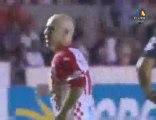 Clausura 09 - J6 - Tecos 1-0 Santos