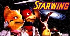 [ SAGA STARFOX ] - Episode 1 Starwing  - [ Super Nintendo ]