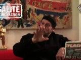 Alain Soral - entretien actu Novembre 2010 - partie 2/2