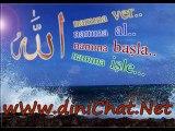 Abdurrahman Önül - Uyan Müslüman