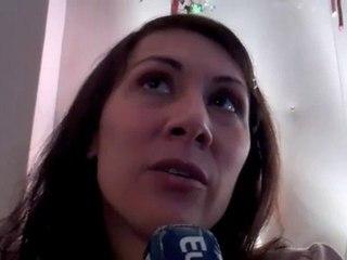 Vidéo de Madeleine Martin