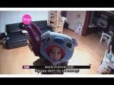 [ENG] Miss Park Bom  // 2NE1 TV Cuts [박봄 지드래곤] ♥ [G-BOM 뇽봄]