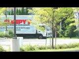 Sleepys Mattress - (866) 753-3797- Bronx, Brooklyn, Manhatt