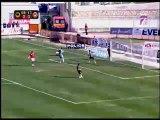 Dimanche Sport 12/12 - (4) - Tunisie 7