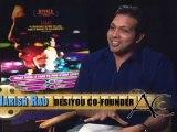 ACC - Slumdog Millionaire Press Day - Danny Boyle (2 of 2)
