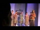 Wills Lifestyle India Fashion Week - Jaya Rathore