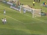 Clausura 2009 - J1 - Monterrey 1-0 Puebla