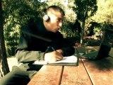 Clip - No Man's Land réalisé par StudioLugli ft Balisiano S.I.D.I mAm