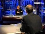 Affaire Schuller Maréchal - RPR UMP - (3)