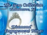 Loose Diamonds The Gem Collection Tallahassee FL 32309