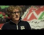 Nijmegen1 Sport: Special autobiografie boek Guus Hiddink