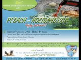 PASSOVER RESORTS 2012 PASSOVER TOURS 2012-pesach tours 2012-passover 2012 tours