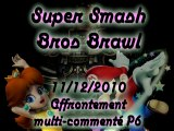 (11/12/2010) - Affrontement SSBB multi-commenté - P6