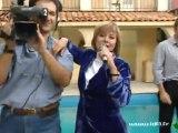 Vous Avez du Talent - Spécial Dorothée du 13/12/2010