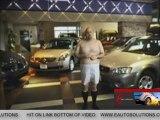 CAR SALES SYDNEY, SYDNEY CAR DEALERS, SYDNEY CARS