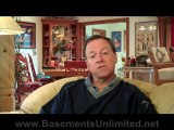 Why Finish your Basement Now? Basement Remodeling Westervil