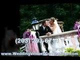 Connecticut Wedding Venues - CT Wedding Venues