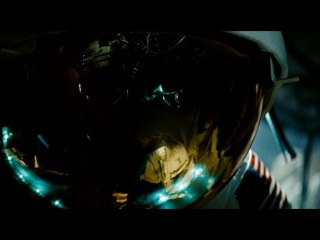 Transformers 3 - Bande-annonce (VF)