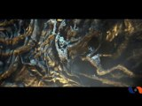 The Elder Scrolls V : Skyrim - Bethesda Softworks - Trailer