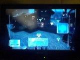 Gameplay: Stormrise