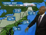 Northeast Forecast - 12/14/2010