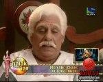 saas Bina Sasural14th Dec DVD(00h00m00s-00h10m47s)