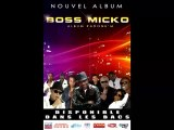 boss micko feat Michael Jackson - ((Manman))