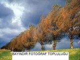 BAYINDIR FOTOĞRAF TOPLULUĞU