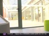 Oasis : Une maison de répit pour enfants (Midi-Pyrénées)
