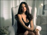 EBIZZ TV - INVESTMENT MAGAZINE-Superbowl-Adriana