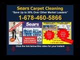 Carpet Cleaning Atlanta Ga - Sears Carpet Cleaning Coupons