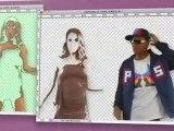 Apprenez à utiliser Photoshop avec un clip de Rap GENIAL !!